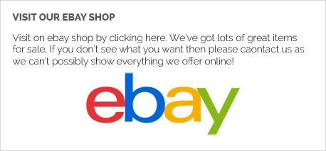 nu york printing ebay